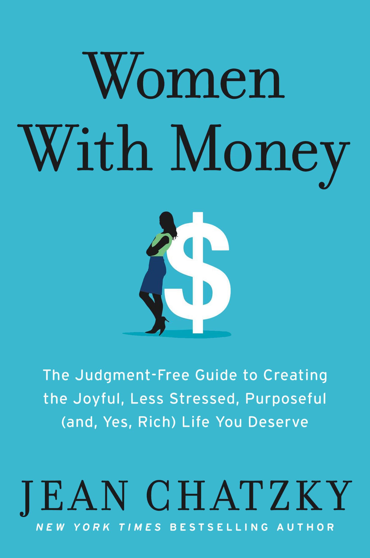 women-with-money_02